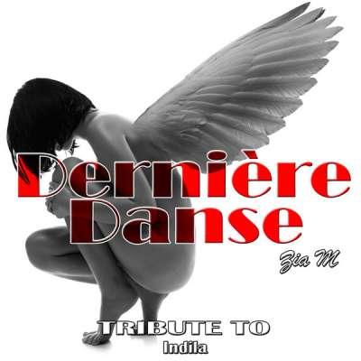 Dernière Danse