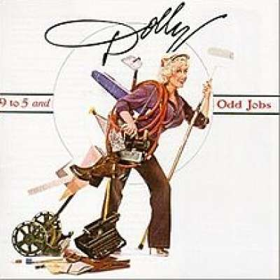 9 to 5 and Odd Jobs