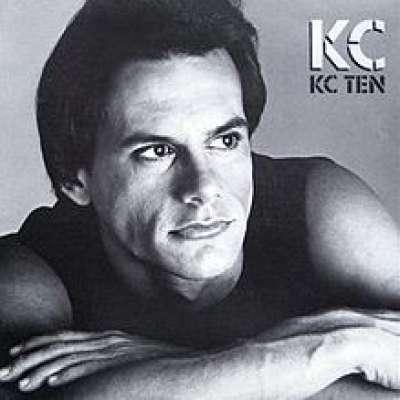 KC Ten