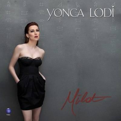 Yonca Lodi