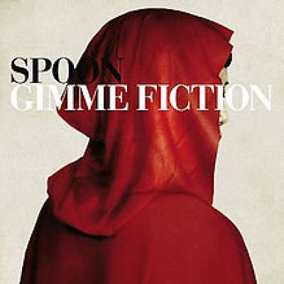 Gimme Fiction