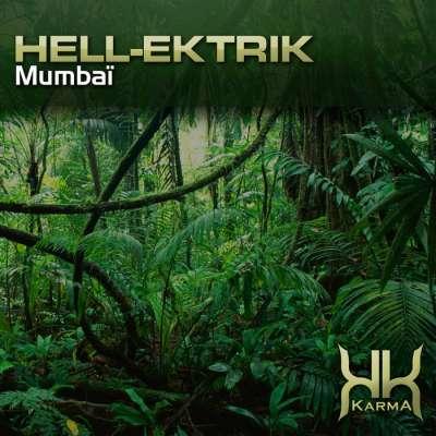 Mumbai Yeah