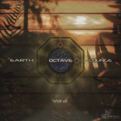 Earth Octave Lounge Vol 2