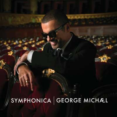 Symphonica (Deluxe Version), George Michel