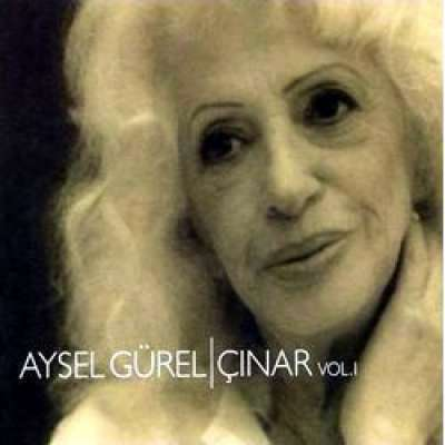 Çınar Vol. I