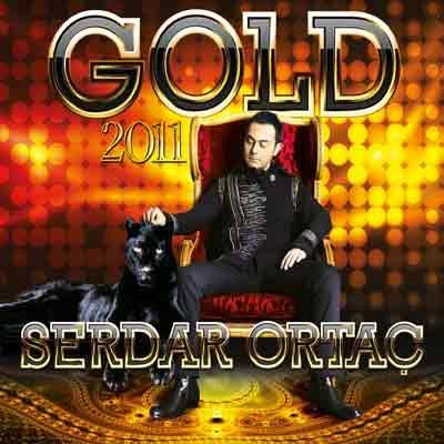Gold 2011