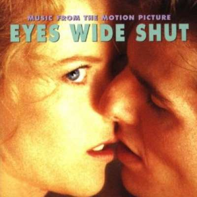 Eyes Wide Shut (Soundtrack)