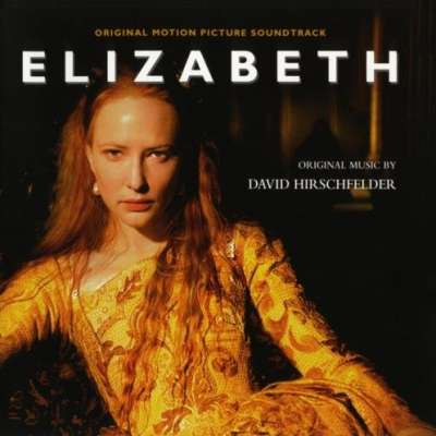 Elizabeth (Soundtrack)