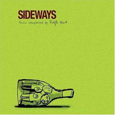 Sideways (Soundtrack)