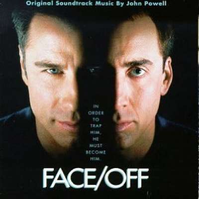 Face/Off (Soundtrack)