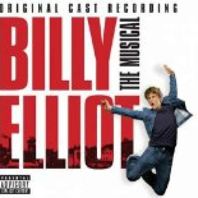 Billy Elliot (Soundtrack)