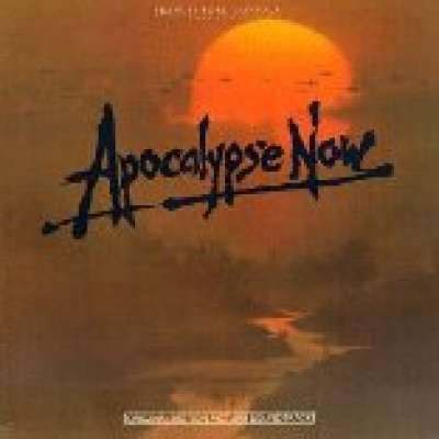 Apocalypse Now (Soundtrack)