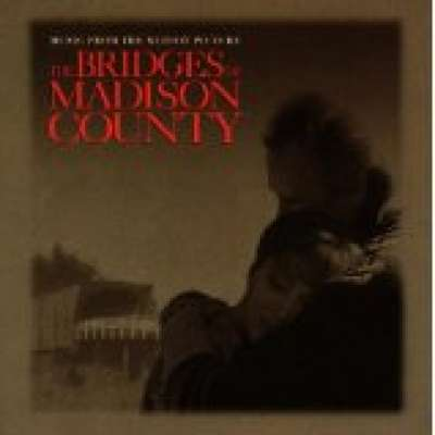 The Bridges Of Madison County (Soundtrack)