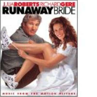 Runaway Bride (Soundtrack)