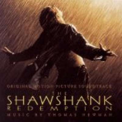 The Shawsank Redemption (Soundtrack)