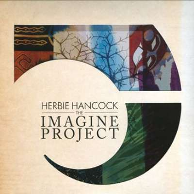 The Imagine Project, Herbie Hancock