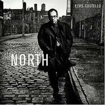 North, Elvis Costello