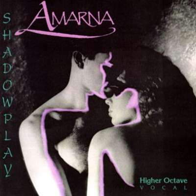 Shadowplay, Amarna