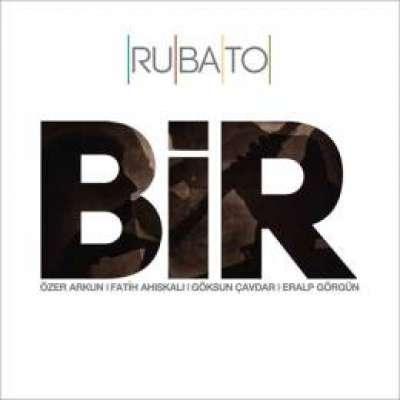 Bir, Rubato