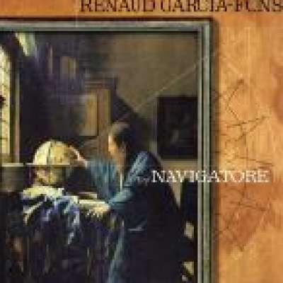 Navigatore, Renaud Garcia-Fons