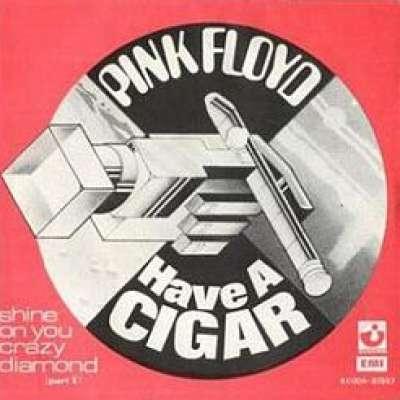 Have A Cigara