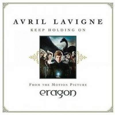 Eragon (Soundtrack)