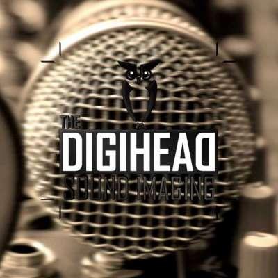 DigiHead