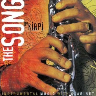 The Song By Kirpi