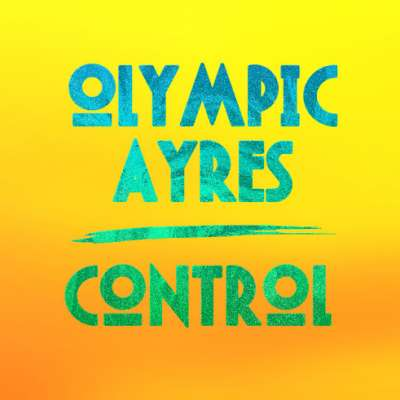 OLYMPIC AYRES