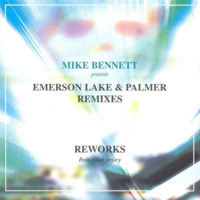 Re-Works, Brain Salad Perjury, Mike Bennett