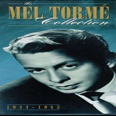 Mel Torme Collection