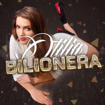 Bilionera
