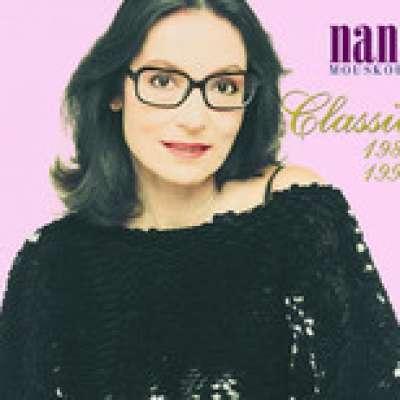 Classic 1988-1999