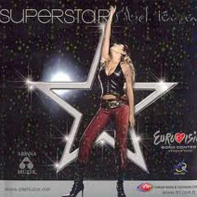 Süper Star