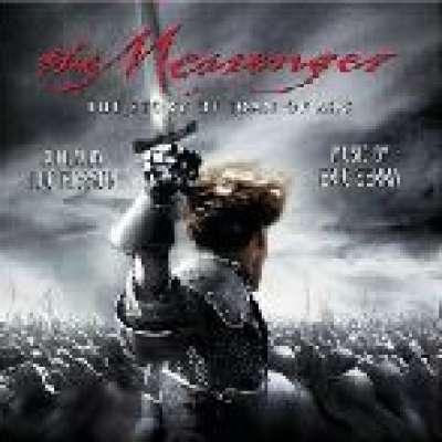 Jeanne d'Arc (Soundtrack)