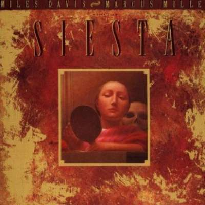 Music from Siesta (Soundtrack)