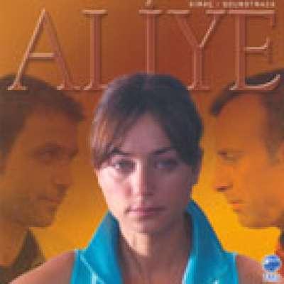 Aliye Dizi Müzikleri