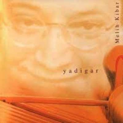 Yadigar