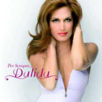 Per Sempre (Best of Italian) Dalida