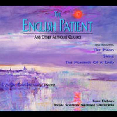 The English Patient And Other Arthouse Classics
