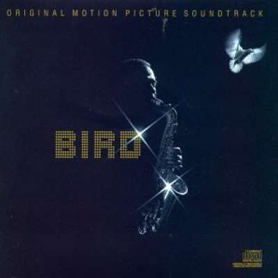 Bird (Soundtrack)