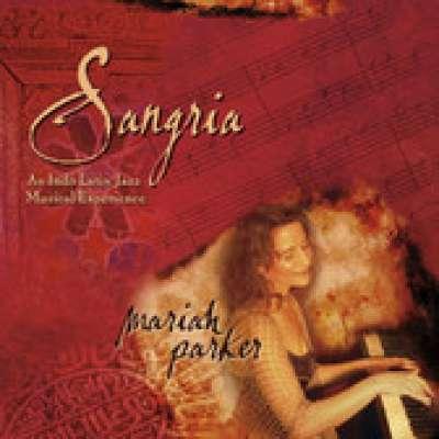 Sangria, Mariah Parker