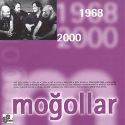 1968-2000
