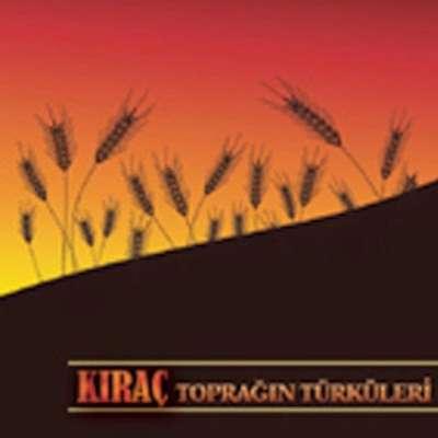 Toprağın Türküleri