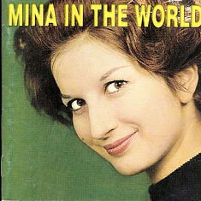 Mina In The World