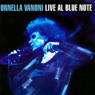 Live Al Blue Note