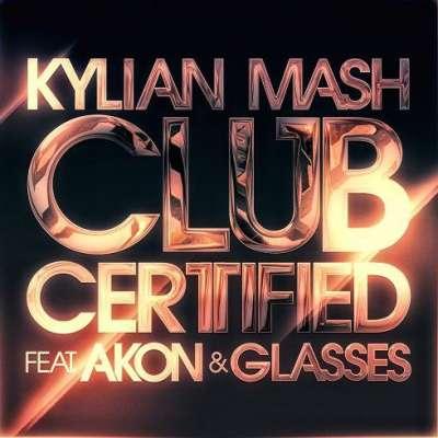 Club Certified