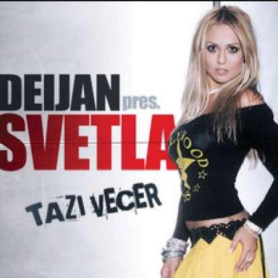 Tazi Vecer