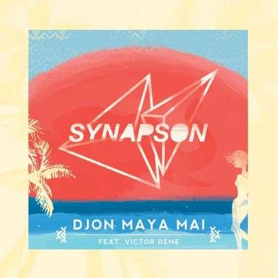 Djon Maya Mai