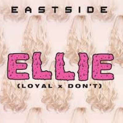ELLIE (DON'T X LOYAL COVER)